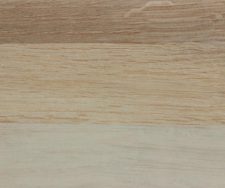 强化地板,佛罗伦萨系列,B7805