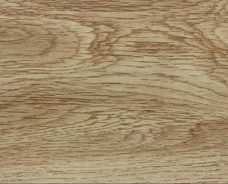 强化地板,佛罗伦萨系列,B7804