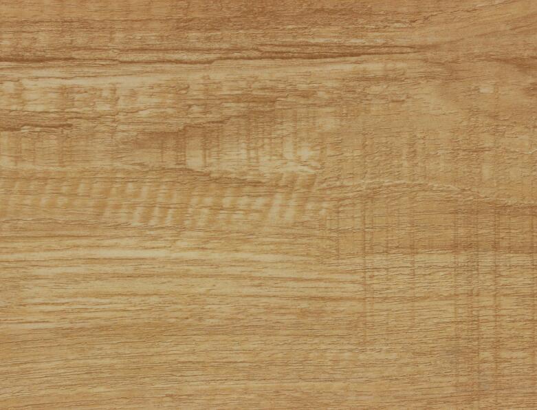 强化地板,佛罗伦萨系列,B7803