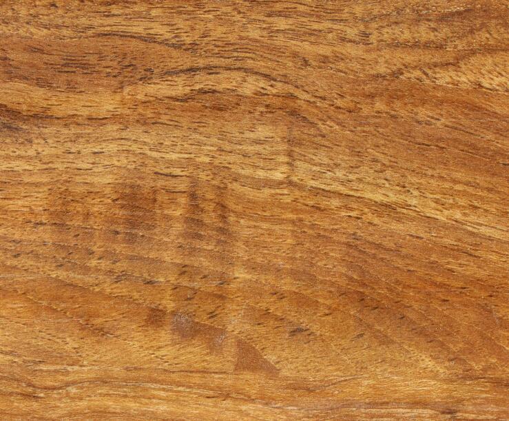 强化地板,佛罗伦萨系列,B7801