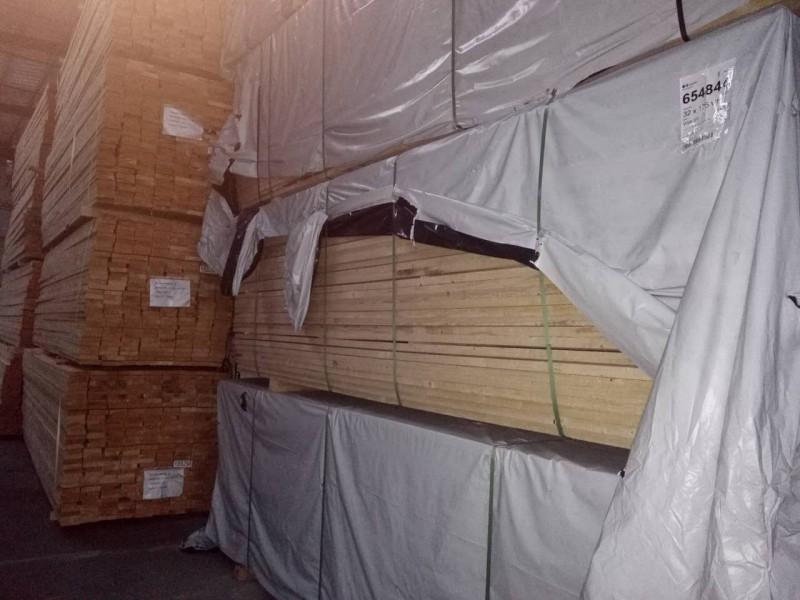 大量出售进口白松欧洲芬兰松家具板材 原木实木儿童床各种工艺品