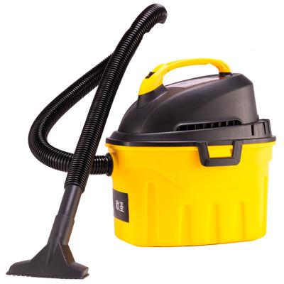 吸尘器桶式干湿吹三用强力大功率家用手提式便携