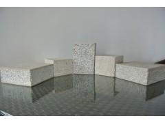 轻质隔墙材料新型节能墙材料