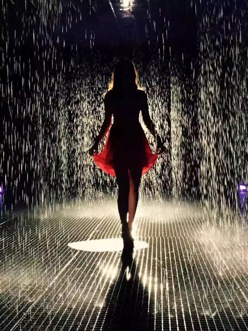 上海科技浪漫雨屋租赁,上海雨屋厂家,上海雨屋出租