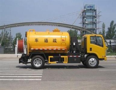 唐山京唐港抽污水151765152358清理化粪池公司