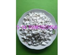 安徽水磨石石子专业生产厂家