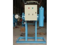 循环水旁滤过滤器 冷却循环水处理器