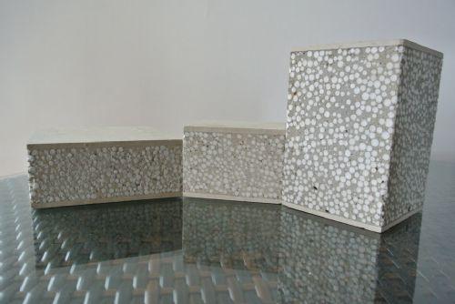 轻质隔墙板工程隔墙常用的材料