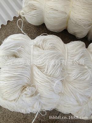 宜兴龙海环保填料厂供应填料安装专用绳 定制批发