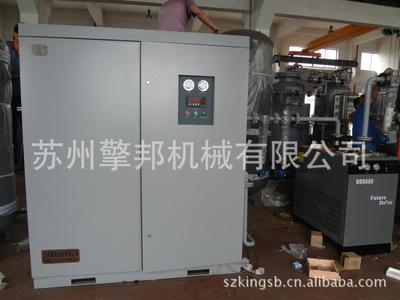 制氧机现货、工业制氧机、制氧设备