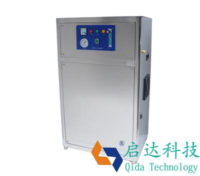 5L制氧机 食品发酵制氧机 专用制氧机