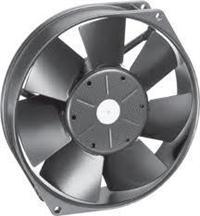 代理EBM紧凑型风机