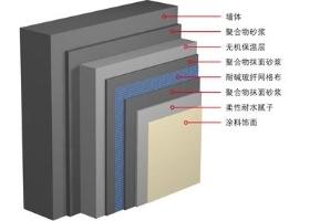 环保建筑材料泡沫玻璃 新兴产业材料 泡沫状建筑材料