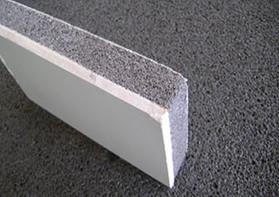 新型环保建筑材料 A级泡沫玻璃 新型产业材料 新型产业