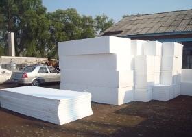 夹芯泡沫板 岩棉防火复合板 新型产业材料 新型建材