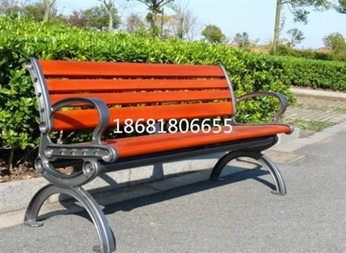 拉萨园林椅_拉萨公园椅_拉萨休闲座椅_拉萨长椅