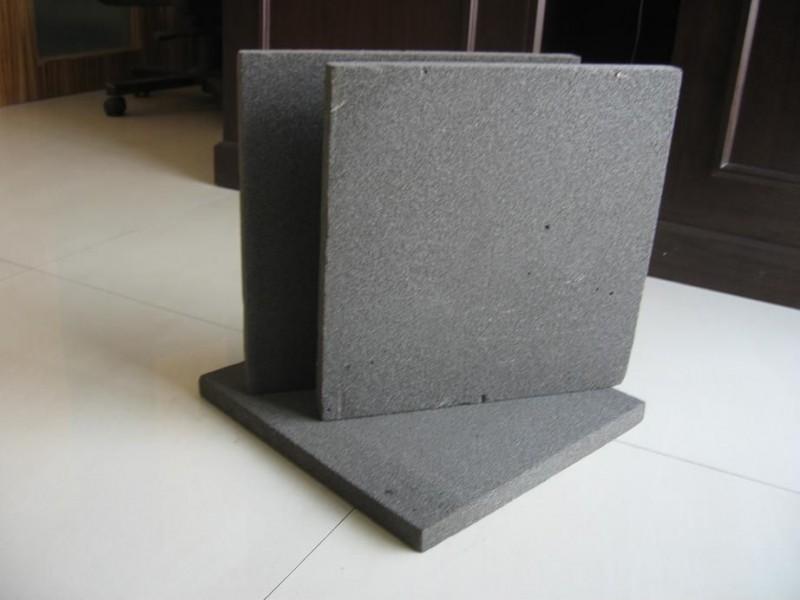 泡沫玻璃保温板、无机保温泡沫玻璃板、A级防火泡沫玻璃板