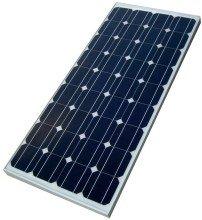 求购旧太阳能电池板