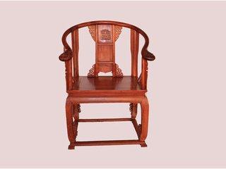 求购家具-老红木椅子回收,闸北区老红木靠背