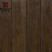 厂家 防腐户外环保木板 高品质多层户外木板 塑木量大价优