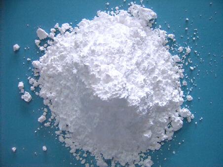 厂家供应合成硅酸锆