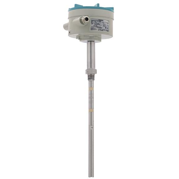 西门子反相频移电容物位计Pointek CLS 500