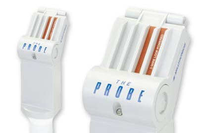 西门子一体化液位变送器The Probe