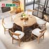 环保家具:求购多功能连体野餐桌