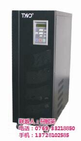新能源:UPS电源_风能产品UPS电源_台诺电子(认证商家)