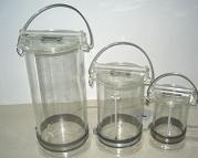有机玻璃采样器-有机玻璃取样器