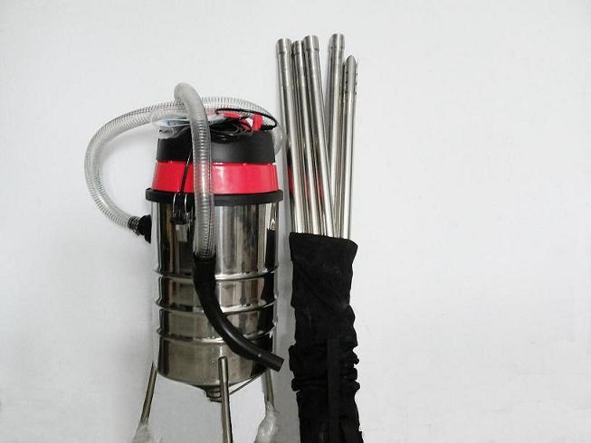 电动取样器-多功能电动取样器