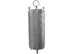 油脂取样器-不锈钢底部取样器