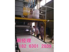 匀质板生产设备厂家价格