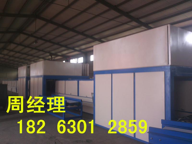 匀质聚苯板设备厂