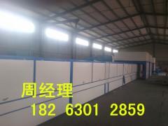 匀质保温板生产线设备