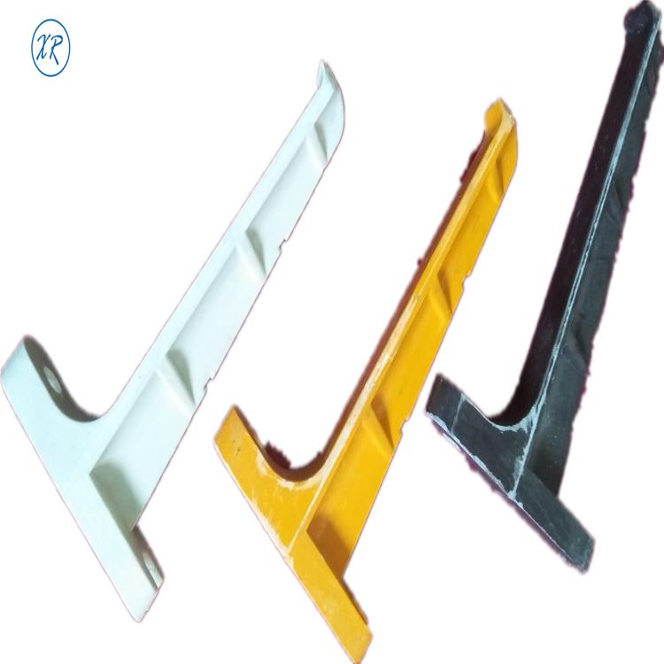 玻璃钢电缆支架托壁 SMC电缆支架厂家批发 电缆支架