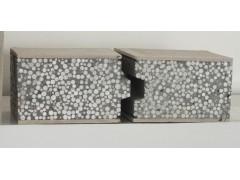 dq轻质隔断框架钢结构轻质隔墙专用材料
