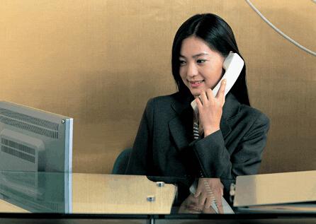 平安普惠官网服务电话