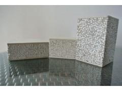 轻质隔墙减轻承重强度高