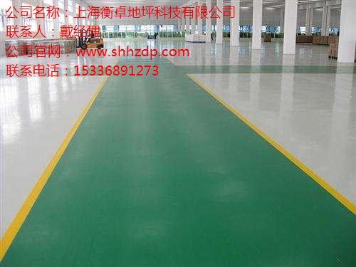 温州13mm运动地坪 篮球场地坪 塑胶跑道 衡卓供