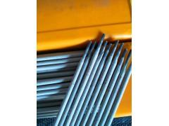 J107Cr低合金高强度钢焊条