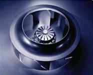 施乐百RH45M-SDK.4C.1R离心风机
