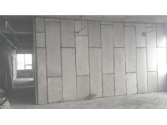 办公室隔墙选轻质复合墙板随意造型