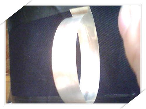 HL302银焊片