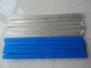 上海斯米克HL325银焊条