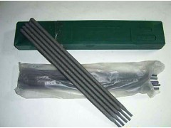 TH-60耐磨焊条