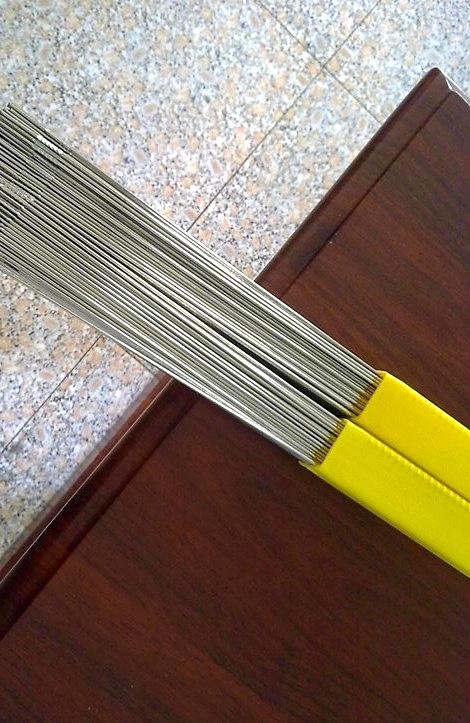 ERTA1ELI/ERTi-1/TA1钛焊丝