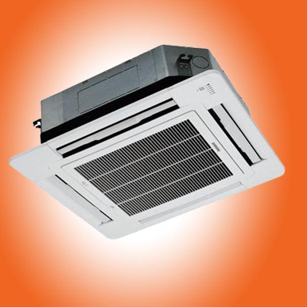 贵州采暖设备|贵州采暖安装|贵州采暖公司|贻佳晨供