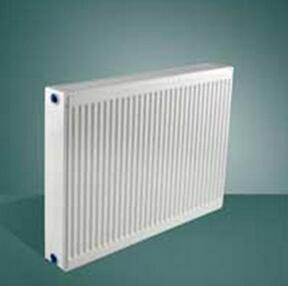 贵州暖气片设备|贵州暖气片安装|贵州暖气片公司|贻佳晨供