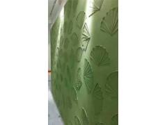 潍坊硅藻泥哪家好|广州硅藻泥厂家直销|汗青供